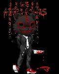 XHappyStitchesX's avatar