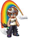 dsken's avatar