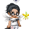 ms_akane's avatar