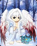 Hooded kittens's avatar
