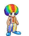 PleaseBroPlease's avatar