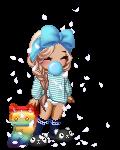 mariah_2509's avatar
