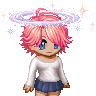 -x-sasuke-x-love-x-'s avatar