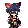 im_missing_something_13's avatar