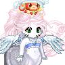 angel_eyes2214's avatar