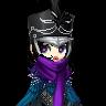[[Mel]]'s avatar