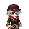 Purple Monkey Boy's avatar