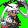 Silverinuyaga's avatar