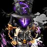 CoH Soul Savior's avatar