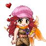sapphirebluebubblez's avatar