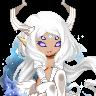 Aschubel's avatar