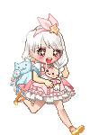 ChadBhury_'s avatar