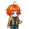 Awen Zyn's avatar