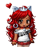 Tamiix3's avatar