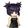 NinaKira's avatar