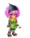 IceCreamDinosaur's avatar
