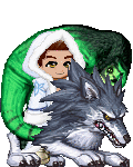 hot monster guy  994's avatar