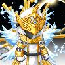 Hatsu Kagi's avatar