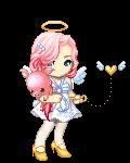 chobitsangel4211's avatar