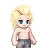 Demyx~Love's avatar