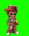 marvincool's avatar