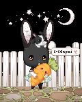 ChrisyMassSpirit's avatar