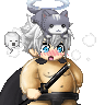 x-OhhJeremy's avatar