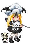 DEH PANDA PASTELL's avatar