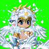 -=-Smexy Muffin-=-'s avatar
