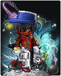 XxDylan-JettxX's avatar