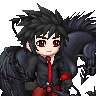 the cute little boy's avatar