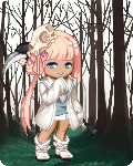 Qwassa's avatar