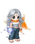 Zephyr Sevan's avatar