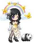 Xx-vampire-princess-17-xX's avatar