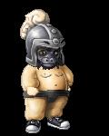 pat21's avatar