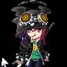 Bartzamara's avatar