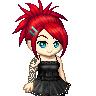 Cherry_Blossoms004's avatar