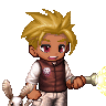 cronos144's avatar