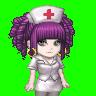 Mew Lavender's avatar