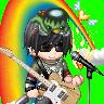 narutofanz155-'s avatar