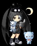 - hopia at siomai -'s avatar