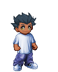 marketed483427's avatar