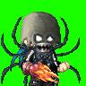 vencaitiff's avatar