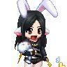 narmando's avatar