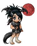 Almazy-Chan's avatar