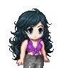 Hellomynameiskim's avatar