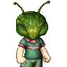 Raziel III's avatar