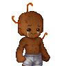 Evil Stardust's avatar