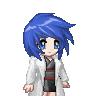 xSilverxWindzx's avatar