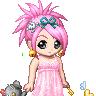 blinkheart84's avatar